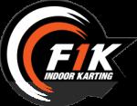 F1K Discount Codes