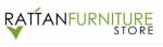 Rattan Furniture Store Discount Codes