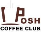 Posh Coffee Club Discount Codes