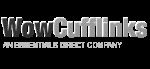 Wow Cufflinks Discount Codes