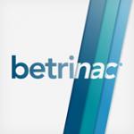 Betrinac Discount Codes