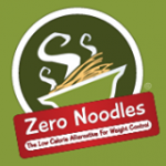Zero Noodles Black Friday Discount Codes & Vouchers November