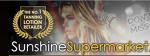 Sunshine Supermarket Discount Codes