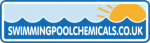 Swimming Pool Chemicals Discount Codes