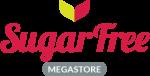 Sugar Free Megastore Discount Codes