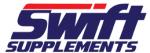 Swift Supplements Discount Codes