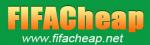 Fifacheap Discount Codes