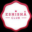 EShisha Club Discount Codes