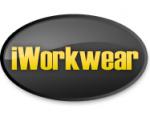 IWorkwear Discount Codes & Vouchers November