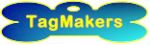 Tag Makers Discount Codes