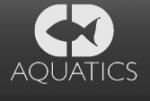 CD Aquatics Discount Codes