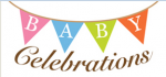 Baby Celebrations Discount Codes