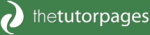 Tutor Pages Discount Codes