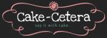 Cake Cetera Discount Codes