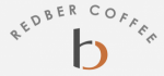 Redber Coffee Discount Codes