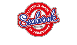 Seabrook Crisps Discount Codes