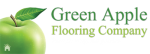 Green Apple Flooring Discount Codes