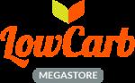 Low Carb Megastore Discount Codes