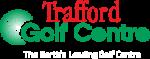 Trafford Golf Centre Discount Codes