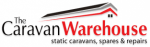 The Caravan Warehouse Discount Codes
