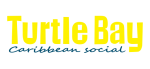 Turtle Bay Discount Codes