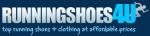 Runningshoes4u Discount Codes