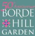 Borde Hill Garden Discount Codes