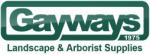 Gayways Discount Codes