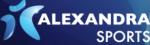 Alexandra Sports Discount Codes