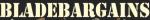 Blade Bargains Discount Codes