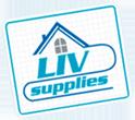 LIV Supplies Discount Codes