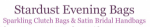 Stardust Evening Bags Discount Codes