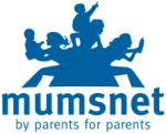 MumsNet Discount Codes