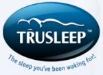 Trusleep Discount Codes