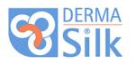 DermaSilk Discount Codes