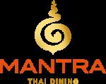 Mantra Thai Discount Codes