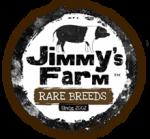 Jimmys Farm Discount Codes