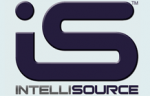 Intellisource Discount Codes & Vouchers November