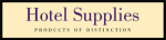 Hotel Supplies Discount Codes