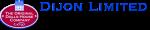 Dijon Discount Codes