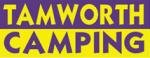 Tamworth Camping Discount Codes