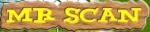 Mr Scan Discount Codes