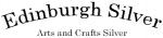 Edinburgh Silver Discount Codes