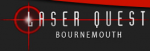 Laser Quest Bournemouth Discount Codes