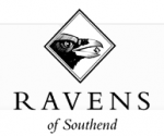 Ravens Discount Codes