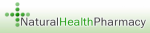 Natural Health Pharmacy Discount Codes