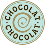 Chocolat Chocolat Discount Codes