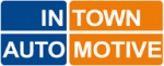 In Town Automotive Discount Codes & Vouchers November