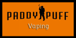 Paddy Puff Discount Codes