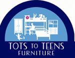 Tots To Teens Furniture Discount Codes